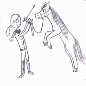 paardenheld