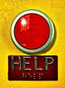 help angst knop